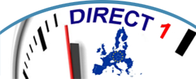 Direct1 - Services
